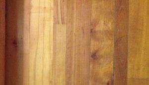 Pallet Wood Circa 1972