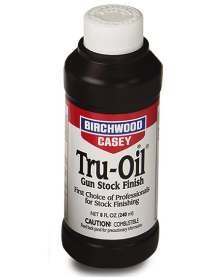 birchwood-casey-tru-oil