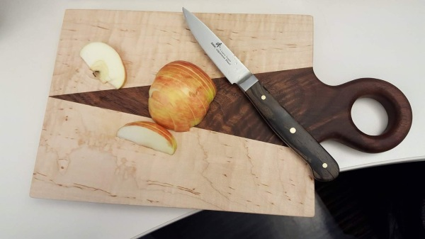 amanda-cutting-board-05